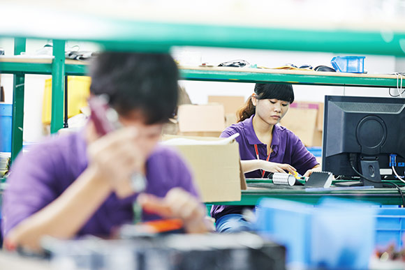 apple-products-made-in-china