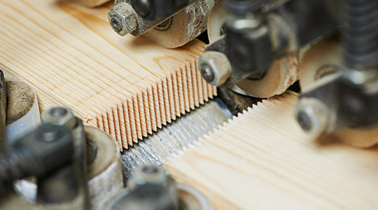 outsource-manufacturing-of-wood