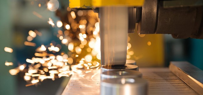7-Reasons-to-Manufacture-Overseas